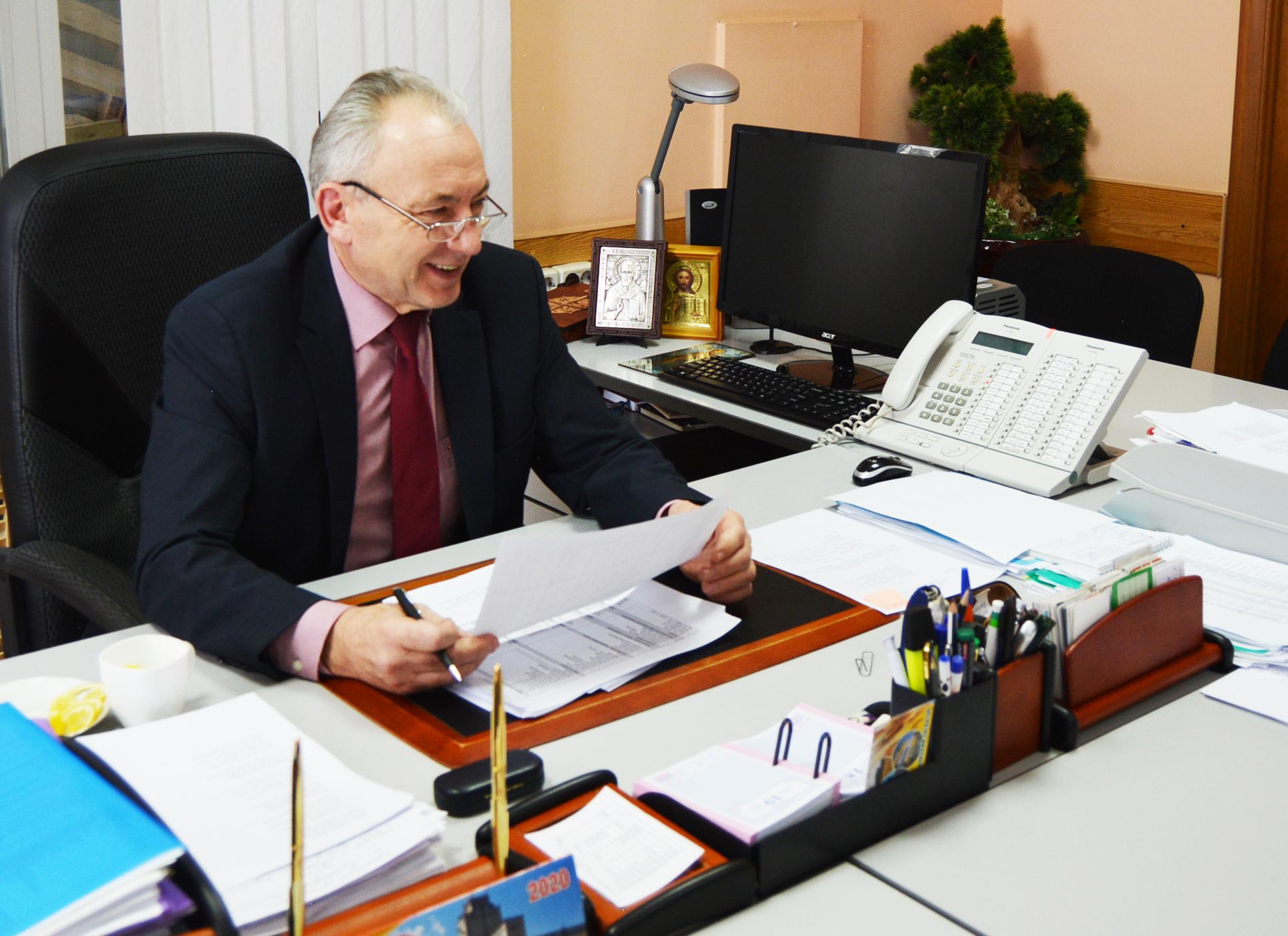 Совет Коротоякский элеватор
